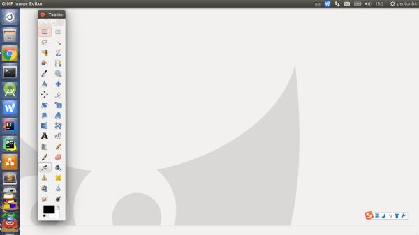 在Ubuntu 上有什么必装的实用软件?