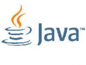 HashMap jdk1.7 实现原理和源码分析